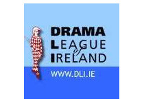 Drama_league_of_ireland