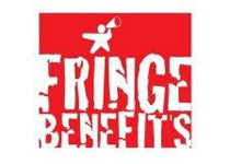 Fringe_benefits