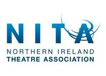Ni_theatre_association