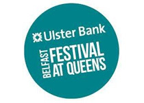 Belfast_festival_at_queens