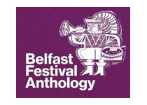 Belfast_festival_anthology