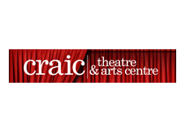 Craicartscentre