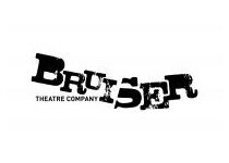 Bruiser_theatre_co