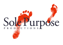 Sole_purpose