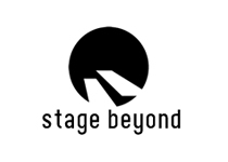 Stage_beyond